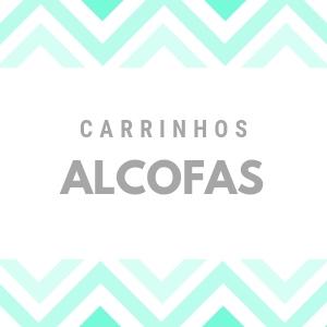 ALCOFAS