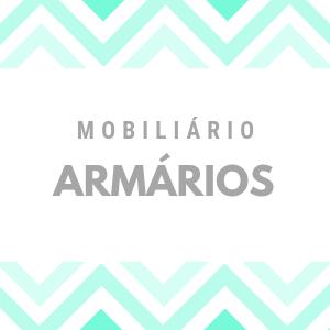 ARMÁRIOS