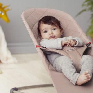 BabyBjörn Espreguiçadeira Bliss