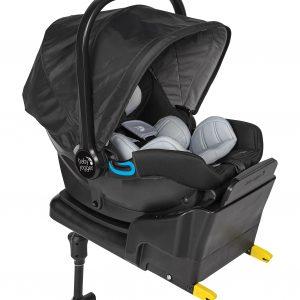Baby Jogger City Go i-Size