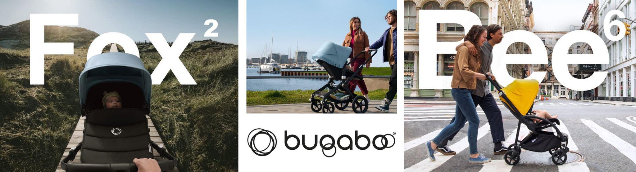 Banner Bugaboo (1)_Easy-Resize.com