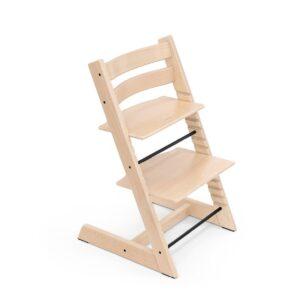 Stokke Cadeira Papa Tripp Trapp®