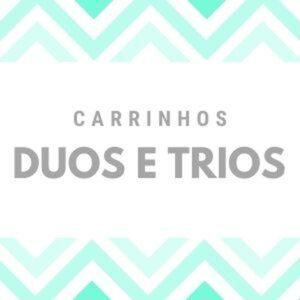 Duos e Trios