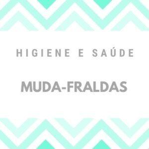 Muda-Fraldas