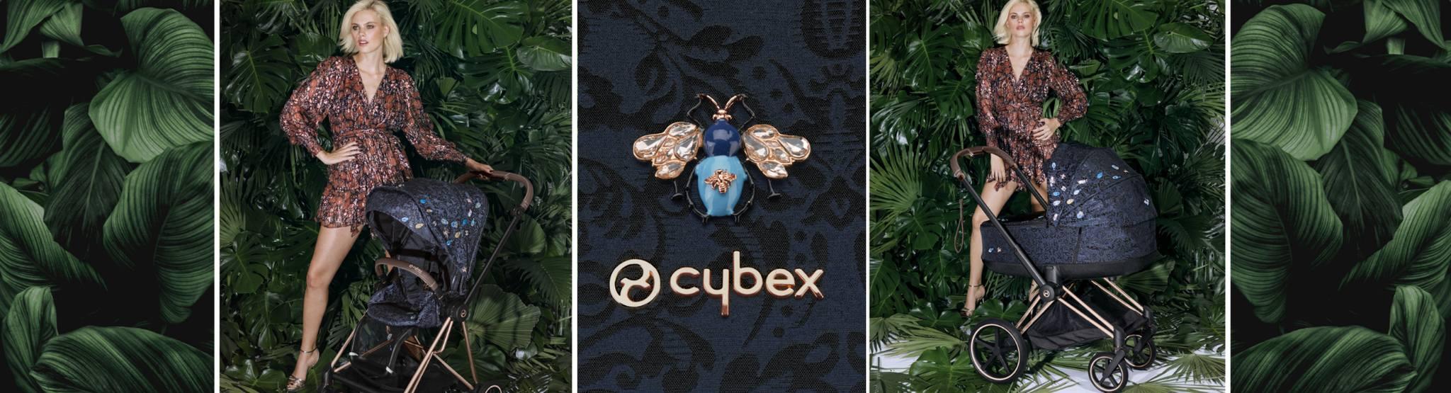 Banner Cybex_Easy-Resize.com (1)